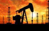 رشد مثبت قیمت نفت در سایه افزایش تقاضا