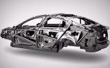 چرا ساخت خودروی سبک جدی گرفته نمی شود؟
