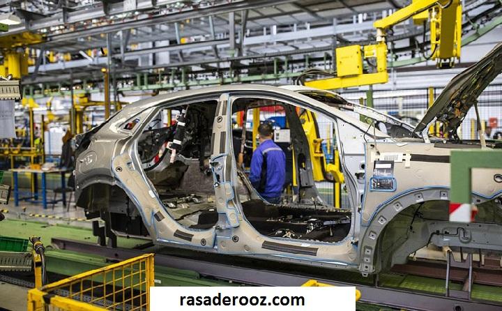 قیمت گذاری دستوری شورای رقابت علت زیان انباشته خودروسازان