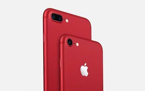 قیمت انواع گوشی موبایل امروز جمعه 11 تیر 1400