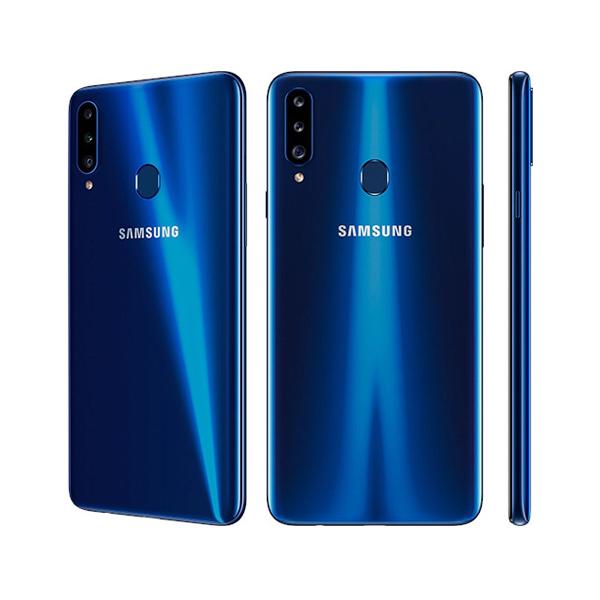 قیمت انواع گوشی موبایل امروز دوشنبه 14 تیر 1400