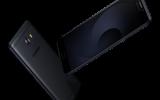 قیمت انواع گوشی موبایل امروز سه شنبه ۱۵ تیر ۱۴۰۰