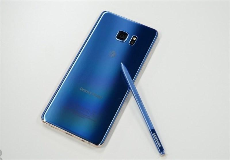 قیمت انواع گوشی موبایل امروز شنبه 26 تیر 1400