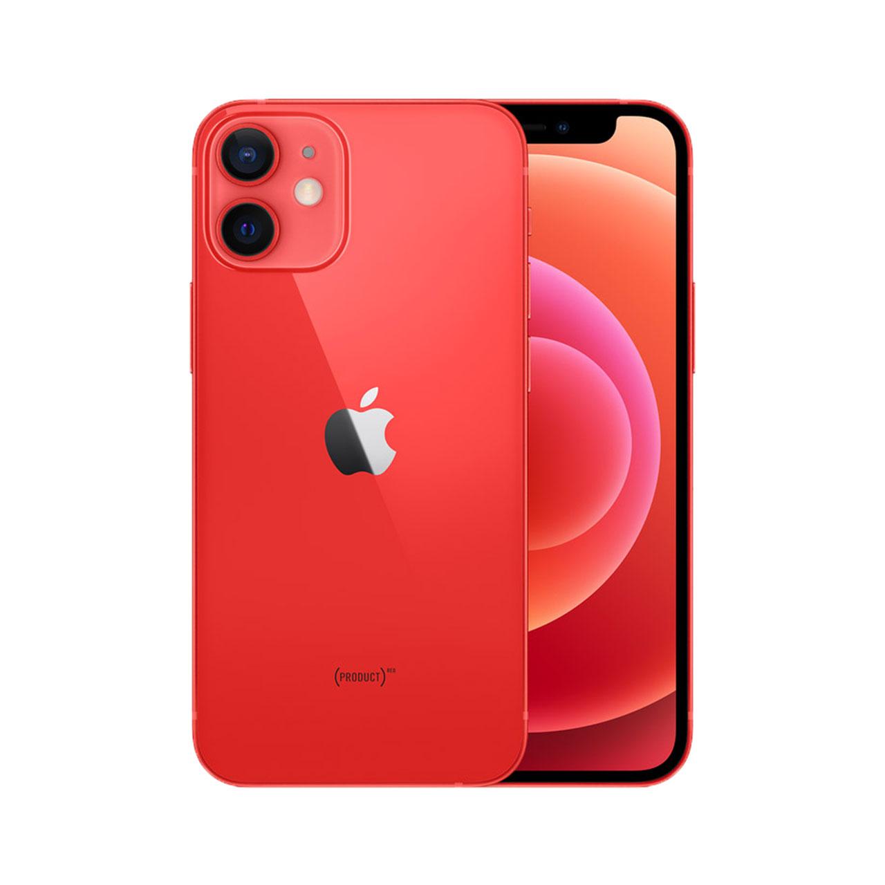 قیمت انواع گوشی موبایل امروز یکشنبه 20 تیر ۱۴۰۰