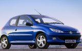 قیمت خودروهای ایران خودرو امروز دوشنبه ۲۱ تیر ۱۴۰۰