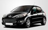 قیمت خودروهای ایران خودرو امروز سه شنبه ۱۵ تیر ۱۴۰۰