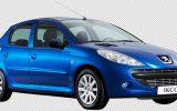 قیمت خودروهای ایران خودرو امروز شنبه ۲۶ تیر ۱۴۰۰