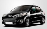 قیمت خودروهای ایران خودرو امروز چهارشنبه ۲۳ تیر ۱۴۰۰