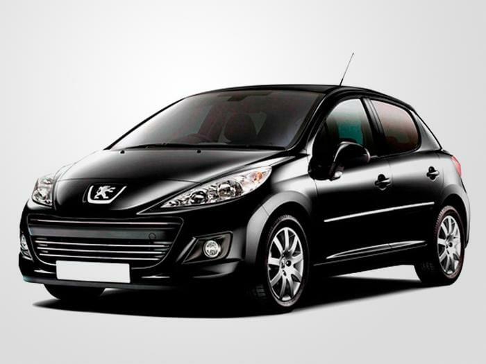قیمت خودروهای ایران خودرو امروز چهارشنبه 23 تیر 1400
