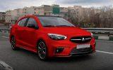 قیمت خودروهای سایپا امروز جمعه ۱۱ تیر ۱۴۰۰