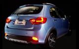 قیمت خودروهای سایپا امروز شنبه ۲۶ تیر ۱۴۰۰