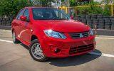 قیمت خودروهای سایپا امروز پنج شنبه ۲۴ تیر ۱۴۰۰
