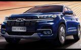 قیمت خودروهای مدیران خودرو امروز شنبه ۲۶ تیر ۱۴۰۰