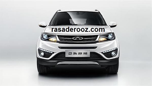 قیمت خودروهای مدیران خودرو 6 مرداد 1400
