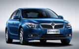 قیمت خودروهای پارس خودرو امروز دوشنبه ۱۴ تیر ۱۴۰۰