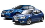 قیمت خودروهای پارس خودرو امروز شنبه ۲۶ تیر ۱۴۰۰