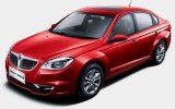 قیمت خودروهای پارس خودرو امروز یکشنبه ۲۰ تیر ۱۴۰۰