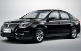 قیمت خودروهای پارس خودرو امروز یکشنبه ۲۷ تیر ۱۴۰۰