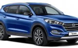 قیمت خودروهای کرمان خودرو امروز دوشنبه ۲۱ تیر ۱۴۰۰