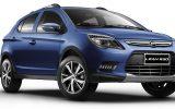 قیمت خودروهای کرمان خودرو امروز شنبه ۲۶ تیر ۱۴۰۰