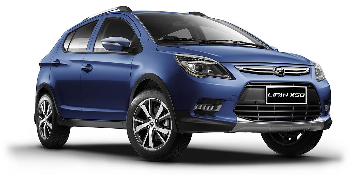 قیمت خودروهای کرمان خودرو امروز شنبه 26 تیر 1400