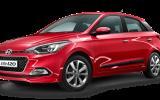 قیمت خودروهای کرمان خودرو امروز یکشنبه ۲۰ تیر ۱۴۰۰