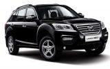 قیمت خودروهای کرمان خودرو امروز یکشنبه ۲۷ تیر ۱۴۰۰