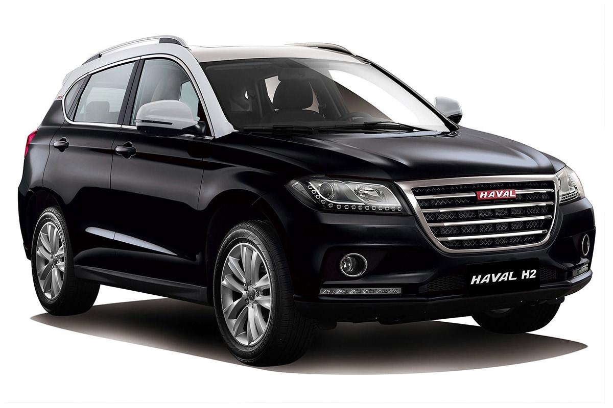 قیمت خودروهای گروه بهمن امروز سه شنبه 15 تیر 1400