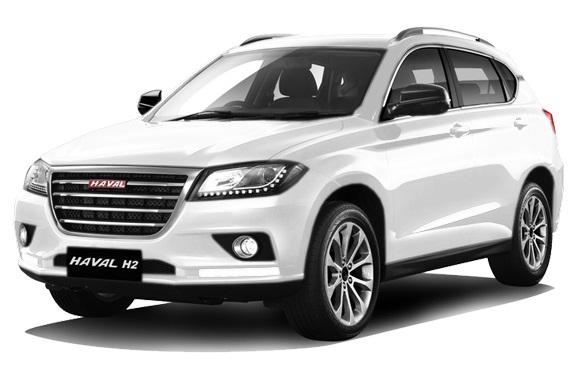 قیمت خودروهای گروه بهمن امروز سه شنبه 22 تیر 1400