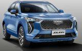 قیمت خودروهای گروه بهمن امروز شنبه ۲۶ تیر ۱۴۰۰