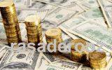 قیمت سکه ، قیمت طلا و قیمت دلار امروز دوشنبه ۴ مرداد ۱۴۰۰