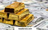 قیمت سکه ، قیمت طلا و قیمت دلار امروز یکشنبه ۳ مرداد ۱۴۰۰