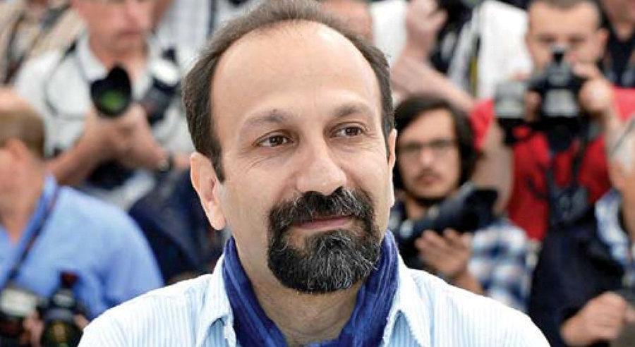 واکنش تماشاگران بعد از تماشای فیلم قهرمان اصغر فرهادی