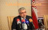 خبر خوب وزیر نیرو برای مردم خوزستان