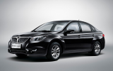 قیمت خودروهای پارس خودرو امروز سه شنبه ۱۵ تیر ۱۴۰۰
