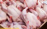 رسیدن قیمت مرغ به ۱۰۰ هزار تومان واقعیت دارد؟