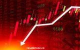 حکشتی رکورد دار کاهش ارزش بازار در بین ۳۰ شرکت بزرگ بورسی