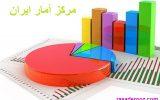 متوسط درآمد و هزینه خانوار ایرانی اعلام شد
