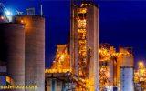 حذف محدودیت برقی صنایع فولاد و سیمان از دیروز
