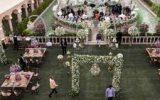 بیش از هزار باغ و واحد پذیرایی غیرمجاز در اطراف تهران فعالند