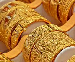 ممنوعیت فروش اینترنتی طلا