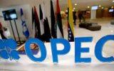 اعضای اوپک پلاس به توافق نفتی اولیه رسیدند