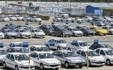 سیاستهای اشتباه بازار خودرو را طبقهای کرده است