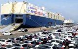 شرایط واردات خودرو در کمیسیون صنایع مجلس تصویب شد