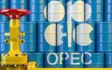 بازی دیپلماسی نفتی سر آینده پیمان اوپک پلاس