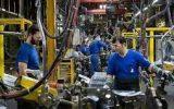 چرا صنعت خودرو در ایران اغلب زیان میدهد؟