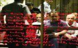 تمام شرکتهای بورسی ملزم به پرداخت سود از سامانه سجام میشوند
