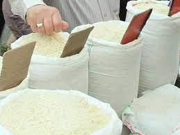افزایش قیمت برنج وارداتی