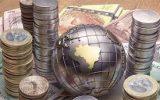 از بین اقتصادهای بزرگ جهان بدهکارترین کشورهای جهان کدامند؟