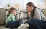 چگونه  ذهن فرزندانتان را انعطاف پذیر کنید